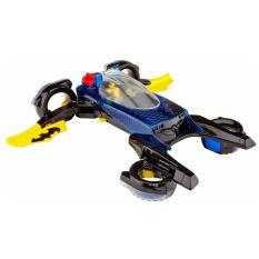 Best Rated Fisher Price Imaginext Dc Super Friends Transforming Batmobile