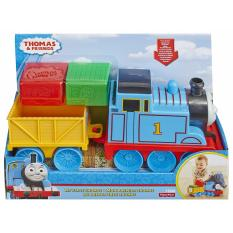 Cheapest Fisher Price My First Thomas Friends My First Thomas