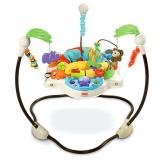 Price Fisherprice Luv U Zoo Jumperoo Fisherprice Singapore