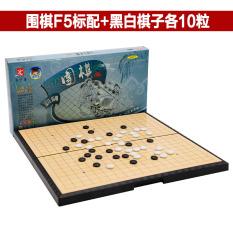 Forthgoer Large Magnet Backgammon Go Online