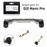 Cheapest Front Visual Components Vision Obstacle Function Repair Part For Dji Mavic Pro Intl