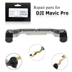 Sale Front Visual Components Vision Obstacle Function Repair Part For Dji Mavic Pro Intl Not Specified Wholesaler