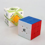 Discount Full Set Eight Large Planetary Five Cube Unusual Shape Cube Dayan China