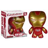 Where To Buy Funko Fabrikations Avengers 2 Iron Man Action Figure