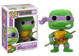 Review Funko Ninja Turtles Collection Boxed Garage Kit Toys Pop Oem On China