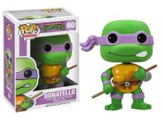 For Sale Funko Ninja Turtles Collection Boxed Garage Kit Toys Pop