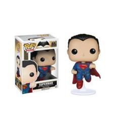 Funko POP! HEROES: BM V SM – #85 Superman