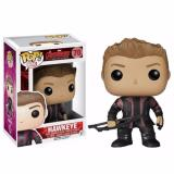Compare Funko Pop Marvel 70 Avengers Age Of Ultron Hawkeye Prices