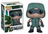 Best Reviews Of Funko Pop Tv Green Arrow Action Figure Intl