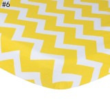 Price Getek Boys Girls Brand New Baby Crib Cot Bed Fitted Sheet 100 Cotton Intl Getek Online