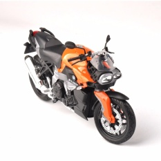 Best Buy Gift Home Decoration 1 12 Scale K1300R Motocycle Motobike Model Toy Intl