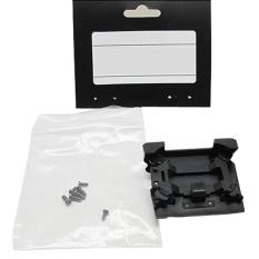 Price Gimbal Damping Board Parts Shock Bracket Hanging Plate Pane For Dji Mavic Pro Intl China