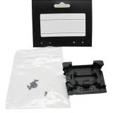 Buy Gimbal Damping Board Parts Shock Bracket Hanging Plate Pane For Dji Mavic Pro Intl Online China
