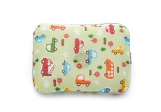 Gio Pillow Functional Baby Pillows Baby Car M Intl Discount Code