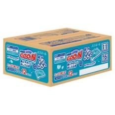 Goo N Baby Wet Wipes 70Pcs X 12 Best Price