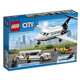Sale Gpl Lego City 60102 Airport Vip Service Building Kit 364 Piece Ship From Usa Intl Lego Online