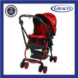 Price Comparisons For Graco Citilite R Red Poppy