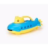 Green Toys Submarine Sale