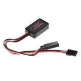 The Cheapest Gyc300 Mini Gyro Module For Rc Cars Drift Drive Online