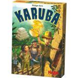 Buying Haba Karuba