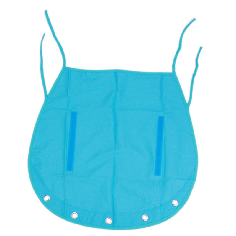 Hang-Qiao Baby Stroller Canopy Sunshade Blue (EXPORT) Singapore