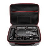 Review Hard Eva Travel Case For Dji Mavic Pro Portable Storage Carrying Waterproof Intl On China
