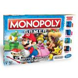 Sale Hasbro Monopoly Gamer Edition Online On Singapore