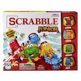 Buy Hasbro Scrabble Junior Singapore