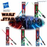 Price Hasbro Star Wars Characters Electronic Lightsaber B2919 Star Wars