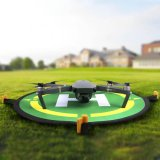 Shop For Helipad Landing Pad Parking Apron Waterproof For Dji Mavic Pro Phantom 4 3 Pro