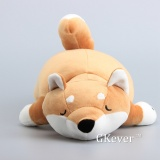 Buy High Quality Amuse Dog Shiba Inu Plush Toy Soft Dolls Stuffed Animals Kawaii Puppy Pet Pillow Toy Kids Gift 42 Cm Intl Online China