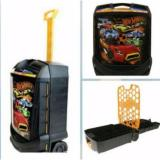 Hot Wheels 100 Cars Case Shop
