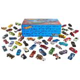 Buy Hot Wheels 50 Cars Pack Hot Wheels Cheap