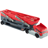 Hot Wheels® Mega Hauler™ Truck On Singapore
