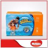Sale Huggies Pants Little Swimmer Medium 11Pcs Huggies Cheap