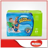 Sale Huggies Pants Little Swimmer Small Huggies Cheap
