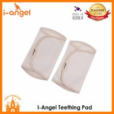 Store I Angel Teething Pads I Angel On Singapore