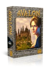 How To Get Indie Boards Cards The Resistance Avalon