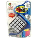 Buy International Kids Magic Cube Rubiks Revenge 4X4 Intl Oem