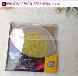 Coupon International Standard Frisbee