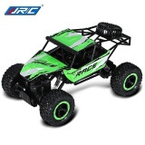 Who Sells Jjrc Q15 1 14 Rc Climbing Car Rtr Alloy Plate Shock Absorber Speed Switch Intl The Cheapest