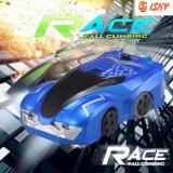 Sale Jjrc Q6 High Quality Race Wall Climbing Remote Control Running 360 Degree Rotation Toys Car Online On Singapore