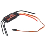 Who Sells Jo In For Emax Simonk 20A Brushless Esc Electronic Speed Controller For Dji F450 Quad