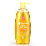 Price Comparisons Johnson S Baby Shampoo 800Ml