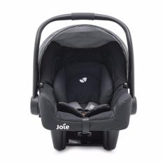 Cheaper Joie Gemm Car Seat Chromium