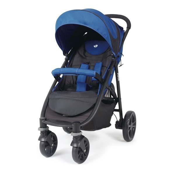 buy joie baby car seats strollers. Black Bedroom Furniture Sets. Home Design Ideas