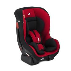 Joie Tilt Car Seat Ladybug Promo Code