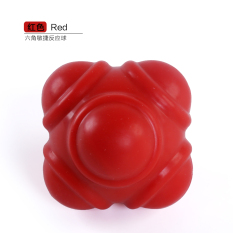 Joinfit Product Hot Selling Liu Jiao Qiu Elasticity Reaction Ball Reaction Speed Agile Reaction Training Ball By Taobao Collection.