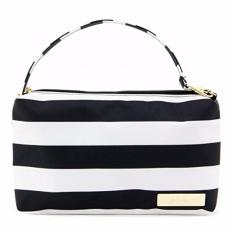 Price Ju Ju Be Legacy Collection Be Quick Wristlet Singapore