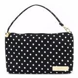 Ju Ju Be Legacy Collection Be Quick Wristlet Multicolor Coupon